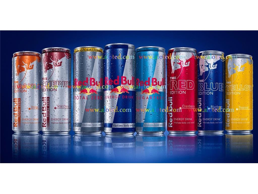 history of red bull an energy drink This is what red bull does to your body after just one can red bull is a popular energy drink one 250ml can of red bull energy drink contains 80mg of.